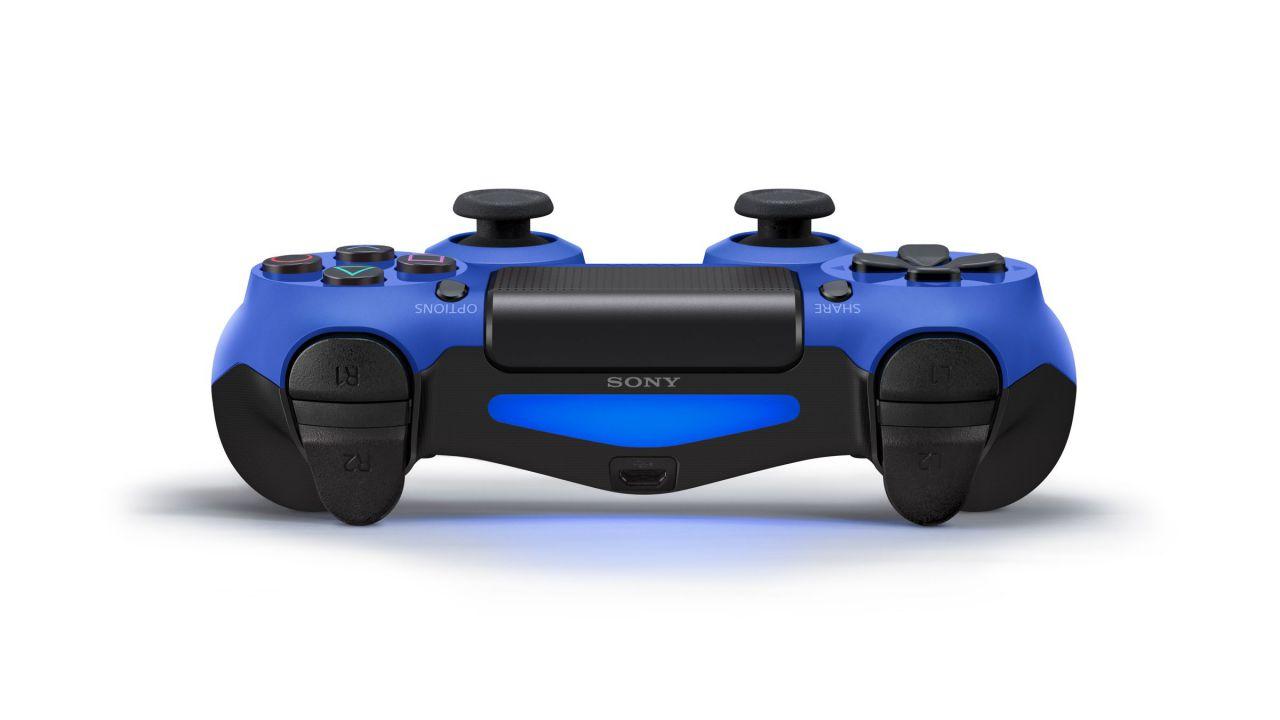 PlayStation 4: soluzione provvisoria al bug relativo alla modalità Riposo