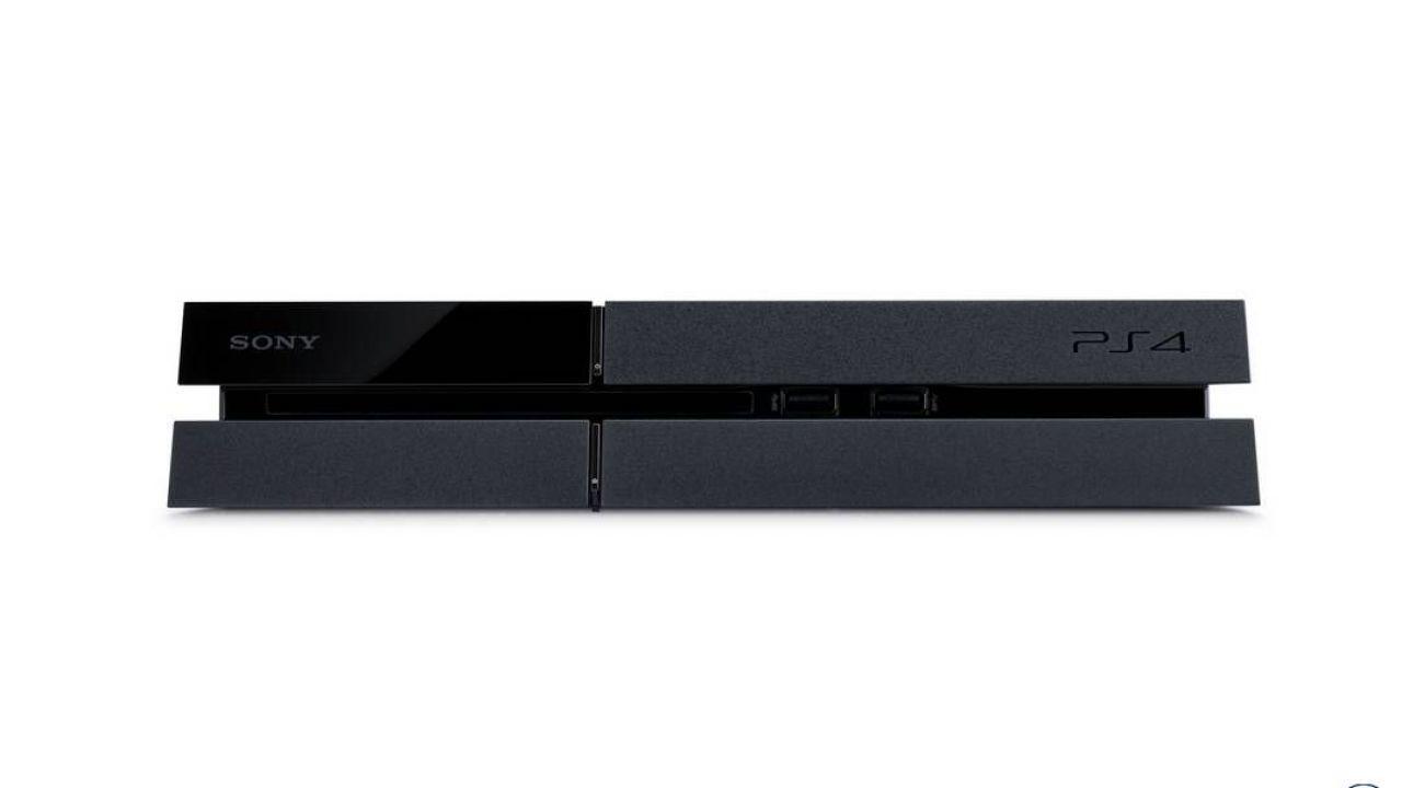 PlayStation 4: Sony annuncerà due nuovi giochi a dicembre?