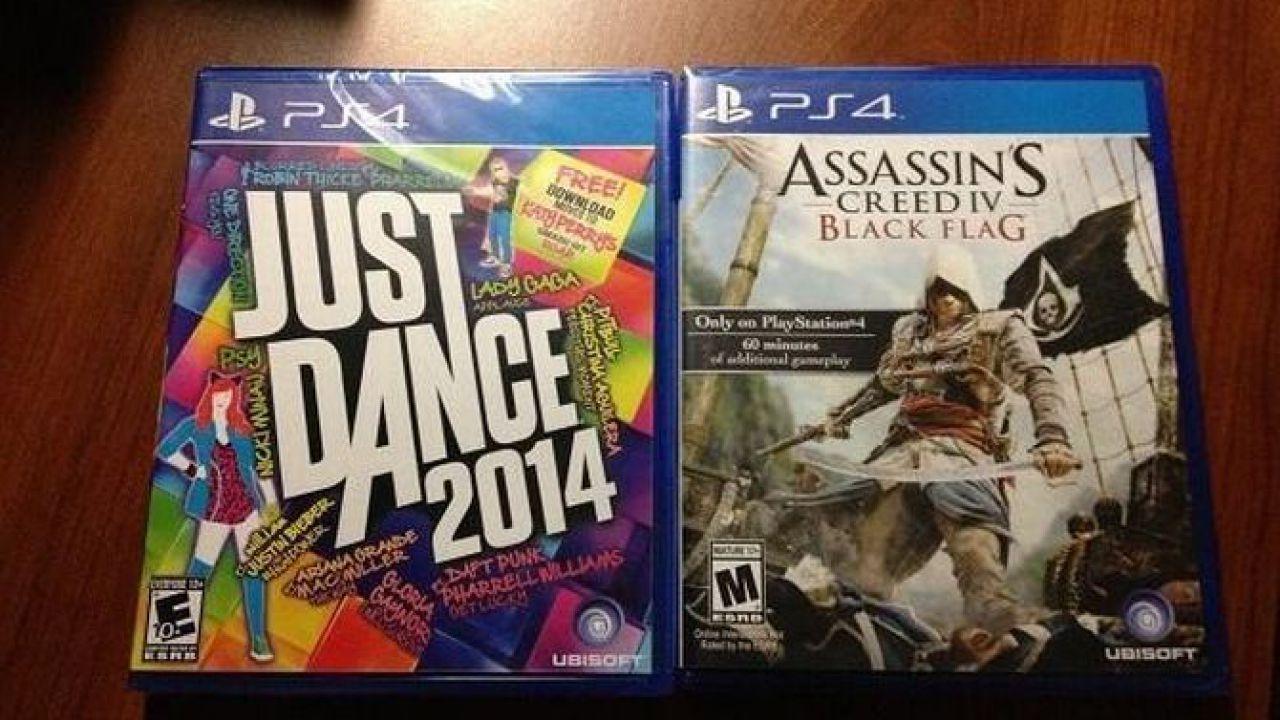 PlayStation 4: Sony al lavoro su un nuovo titolo con Unreal Engine 4