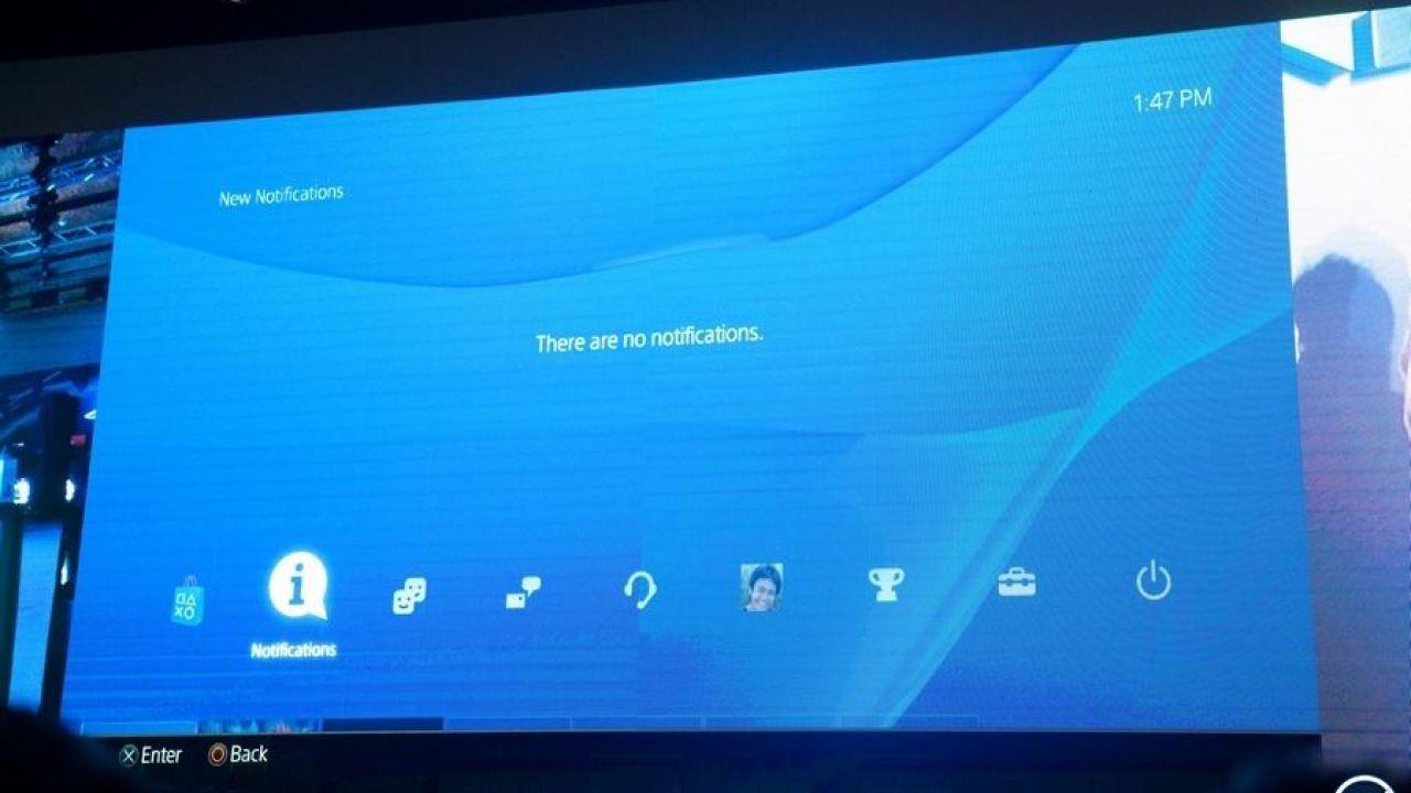 PlayStation 4: Sony al lavoro per risolvere un bug che non permette di giocare