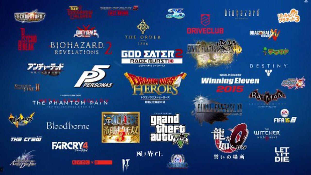 PlayStation 4: Sony pubblica le caratteristiche del SDK 2.0