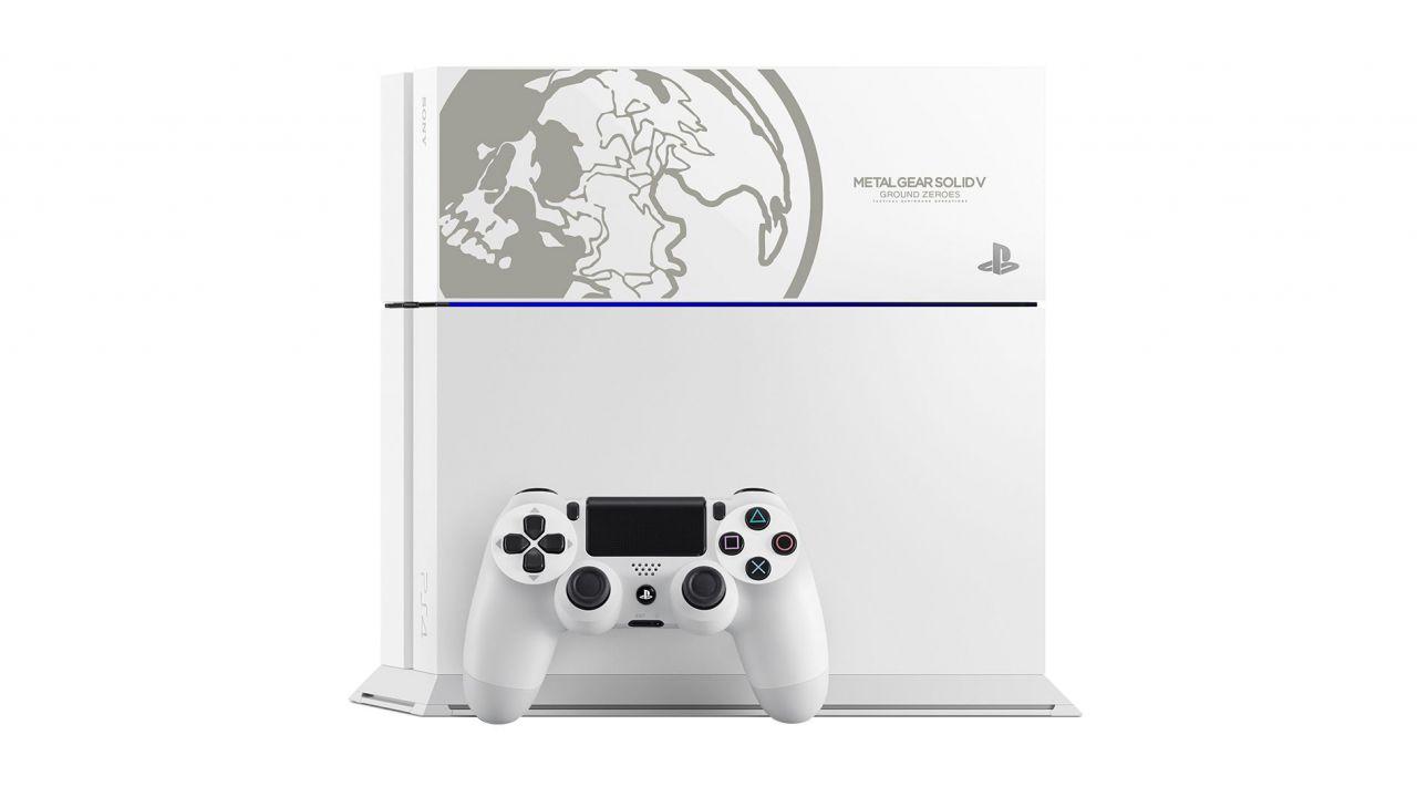 PlayStation 4, Sony pubblica un nuovo spot TV per il Giappone