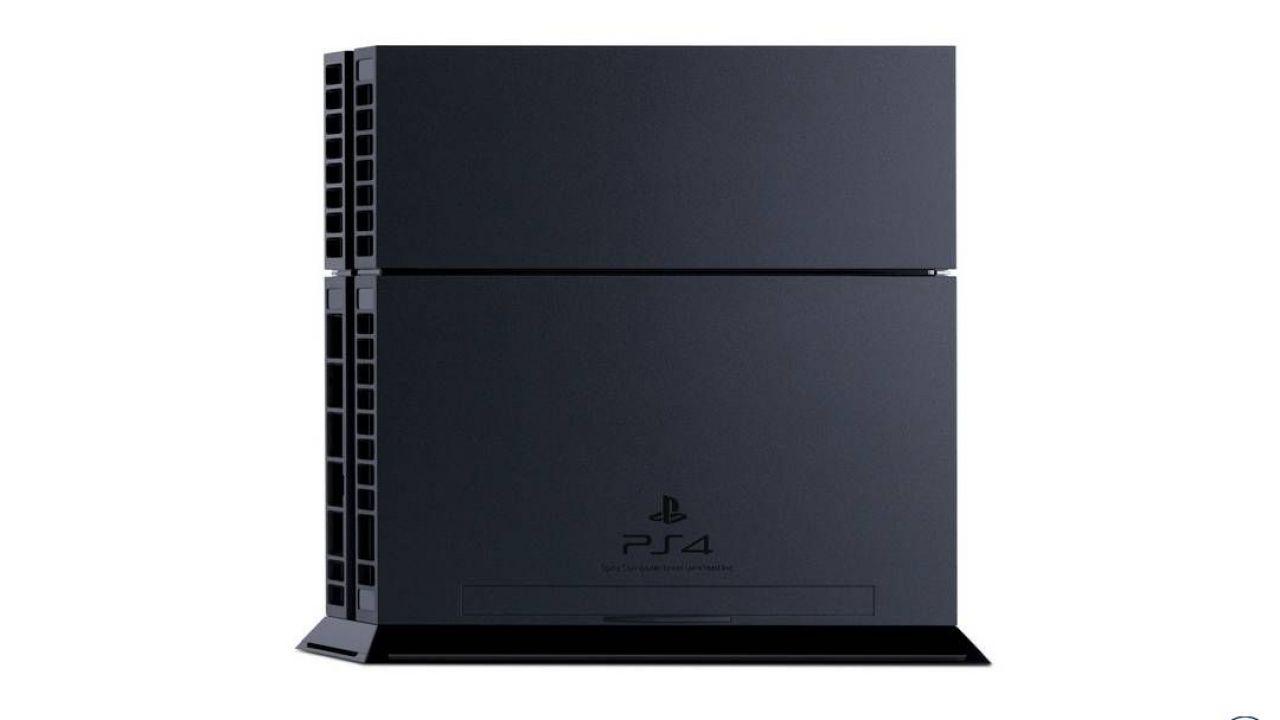 PlayStation 4: Sony risponde al taglio di prezzo di Xbox One nel Regno Unito