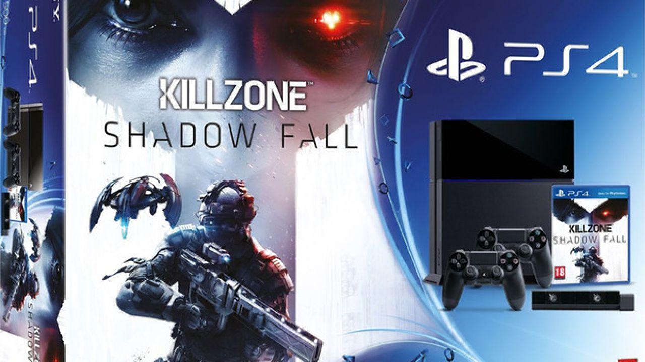 PlayStation 4, Sony vende pezzi di ricambio in Giappone