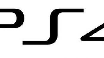 PlayStation 4: le specifiche hardware pubblicate da Sony