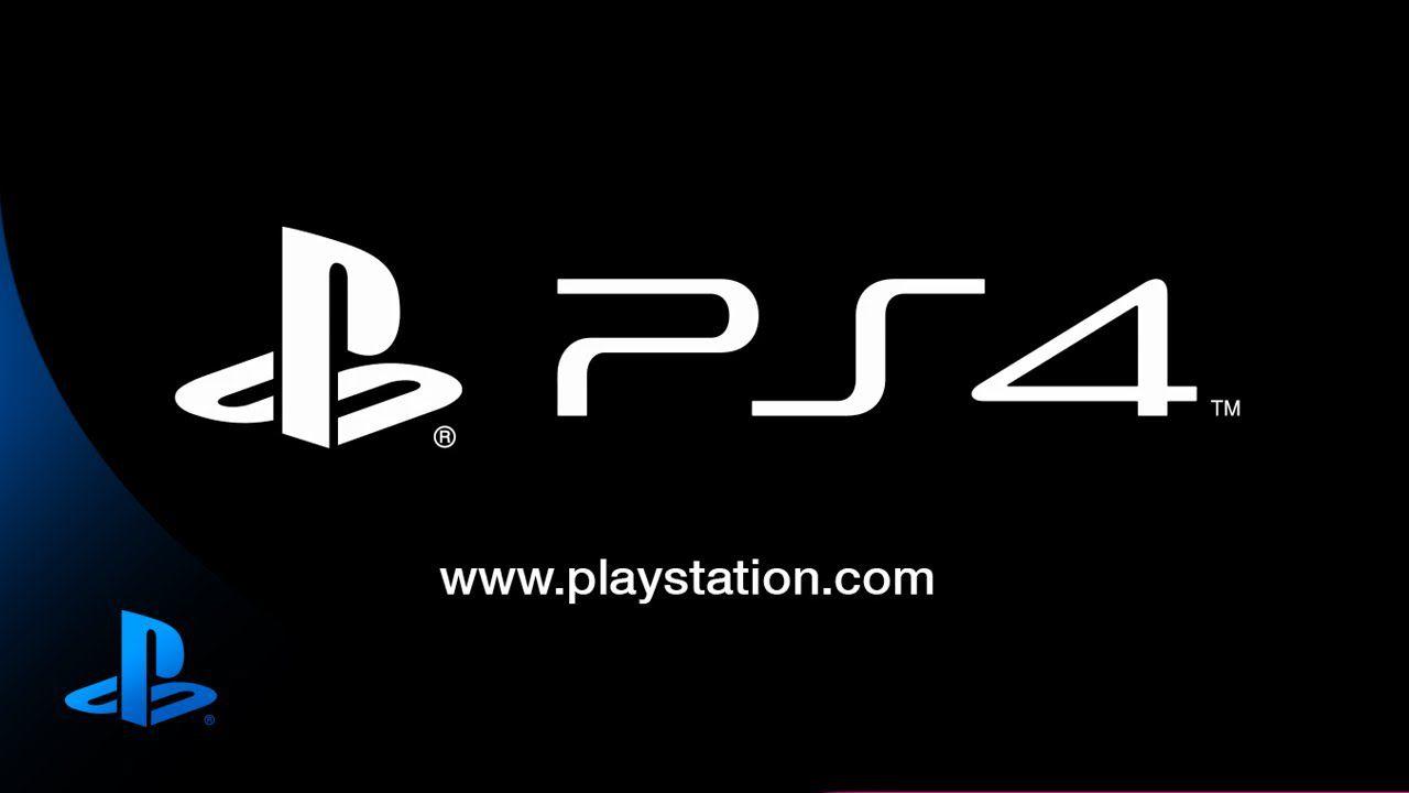 PlayStation 4 è stata la console più venduta del 2014