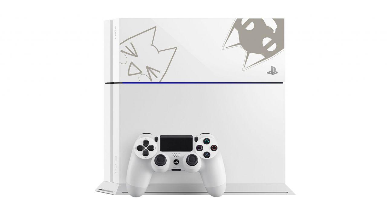 PlayStation 4: un'app abilita il Remote Play su tutti gli smartphone Android