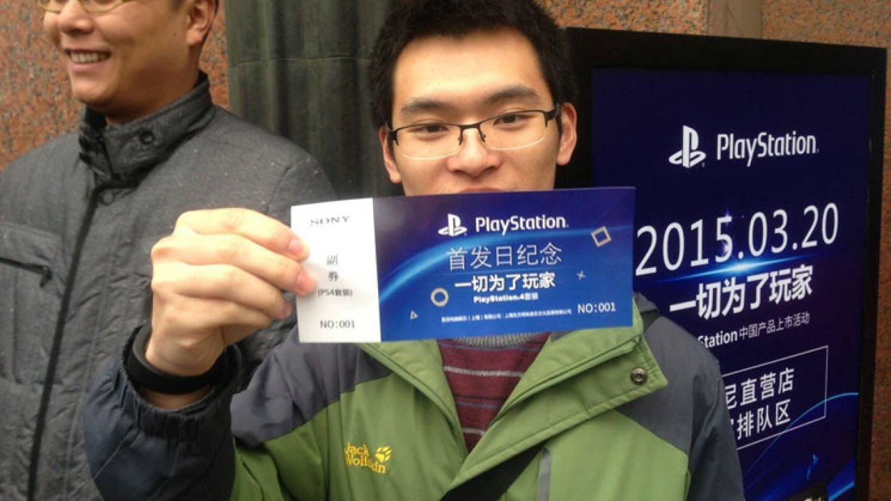 PlayStation 4: vendite scarse in Giappone? Sony spiega i motivi
