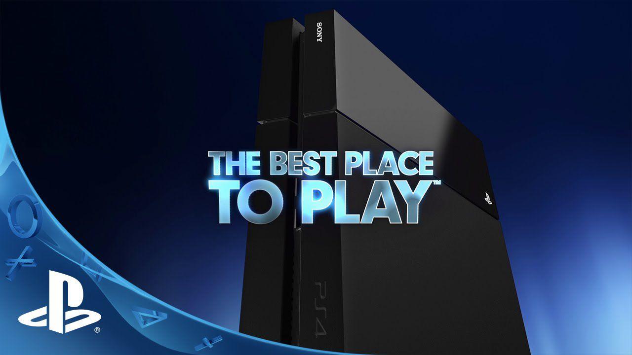 PlayStation 4 e Vita: il lancio in Cina è stato rimandato