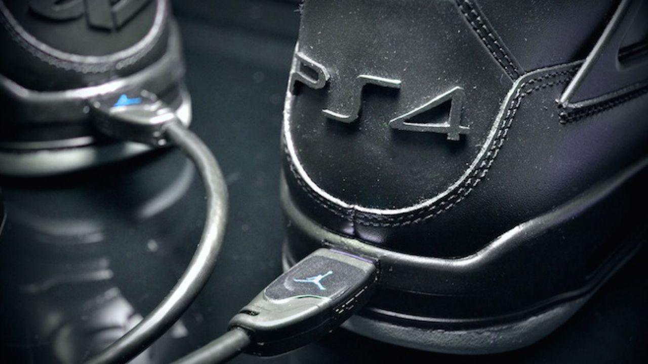 PlayStation 4: Yoshida promette nuovi annunci al Gamescom e al Tokyo Game Show