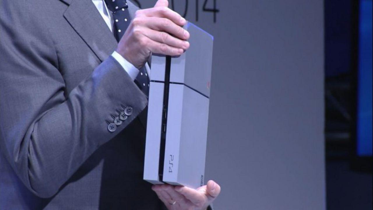 PlayStation: 425 milioni di console vendute nel mondo in 20 anni