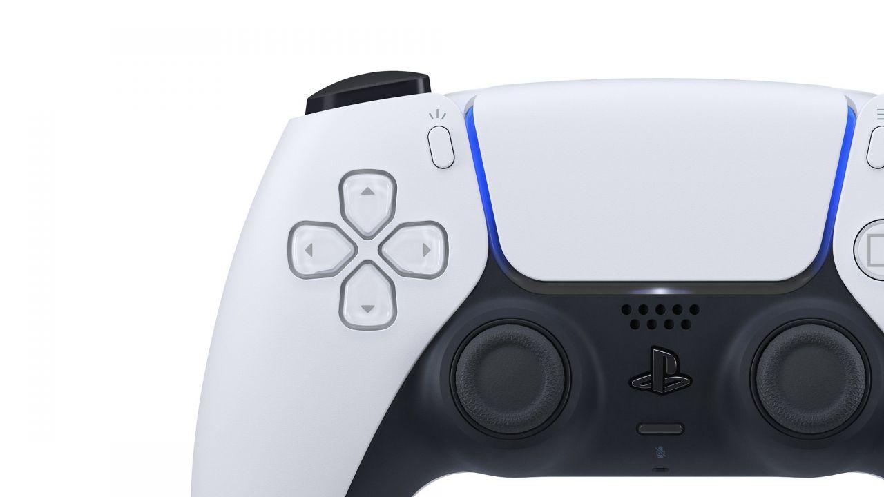 PlayStation 5: i giochi usciranno prima della console in Italia