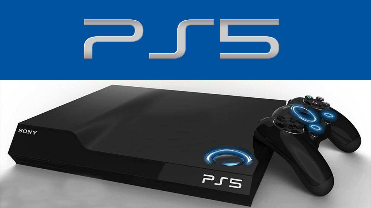 PlayStation 5 potrebbe uscire nel 2018, secondo gli analisti