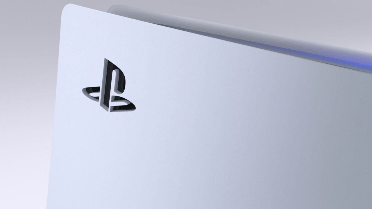 PlayStation 5: prime conferme sulla compatibilità con i microfoni USB