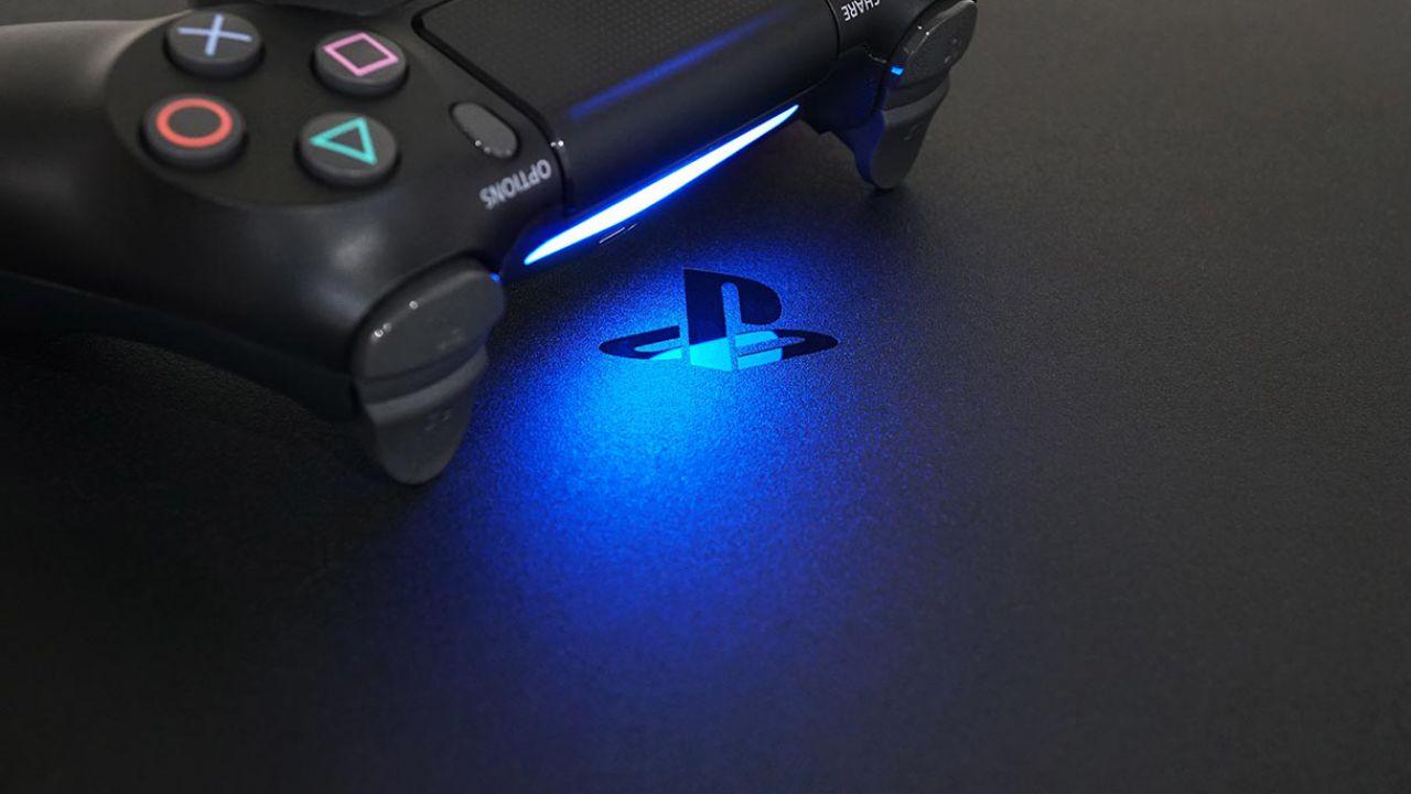 PlayStation 5: secondo un report la console potrebbe uscire più tardi del previsto