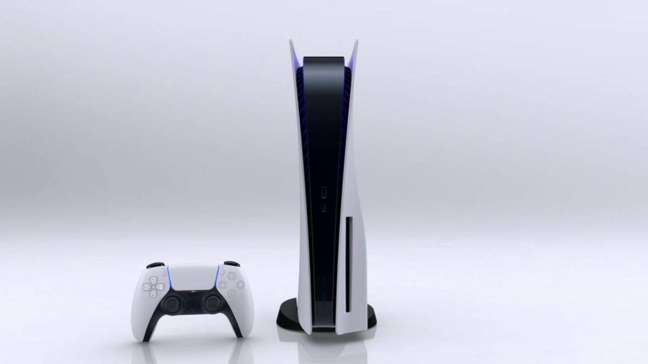 PlayStation 5: segnalati problemi e brick con la console in modalità riposo