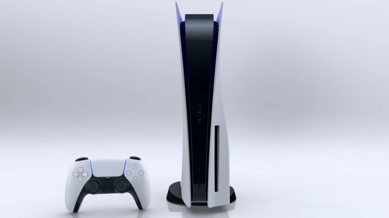 Sony starebbe ridimensionando la produzione di PlayStation 5? 1