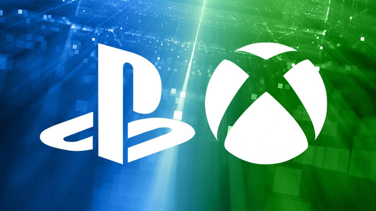 PlayStation 5 venderà molto più di Xbox Series X secondo una recente analisi