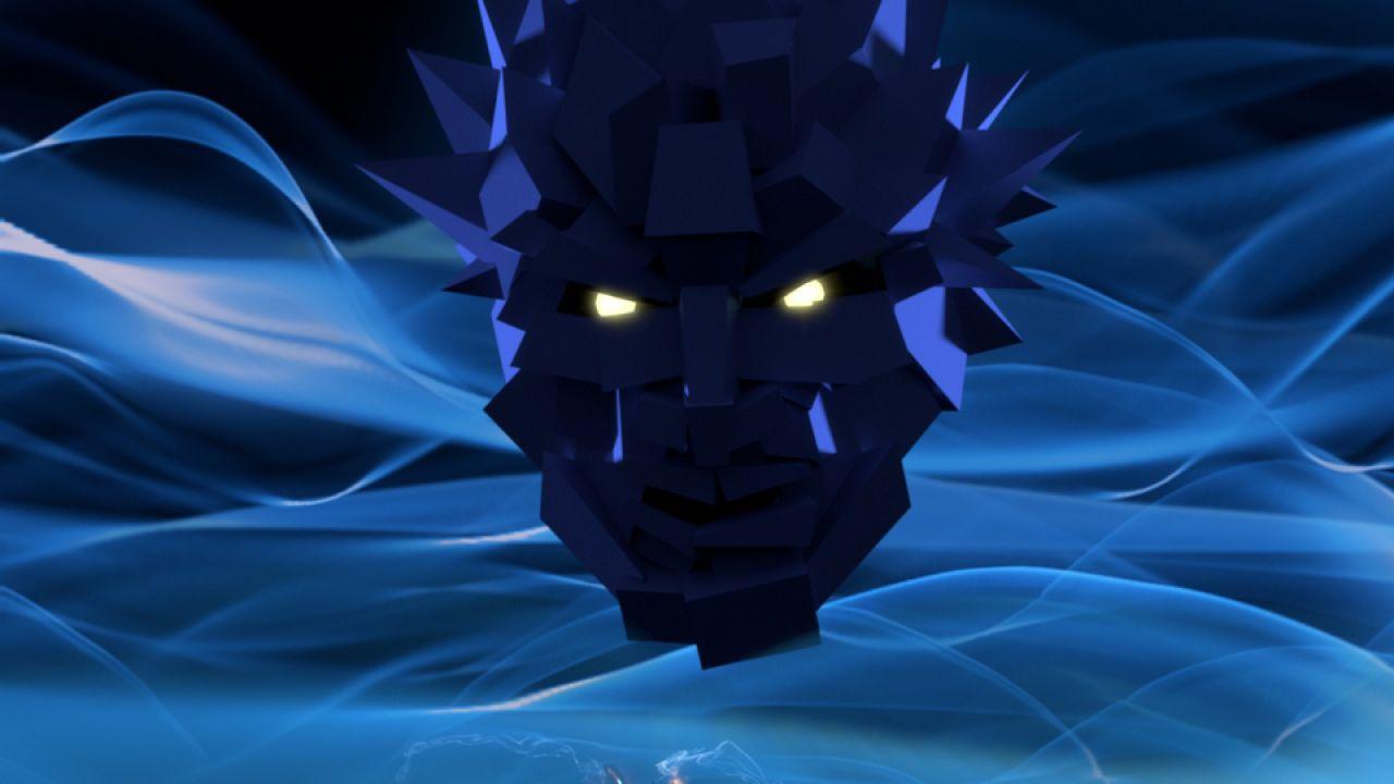 PlayStation All-Stars Battle Royale: Superbot assume nuovo personale per nuovi DLC o per un seguito?