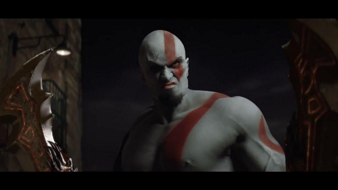 PlayStation All-Stars Battle Royale: trailer per Kat e Emmet