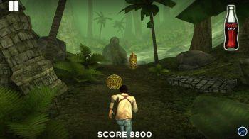 Playstation All Stars Island: pubblicato il trailer di lancio