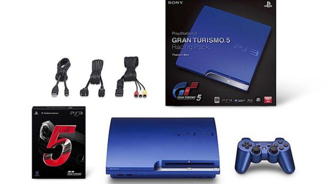 PlayStation Awards 2013: annunciati i vincitori