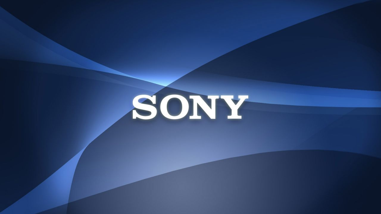 PlayStation e cloud gaming: Sony investe nella tecnologia, report da Bloomberg