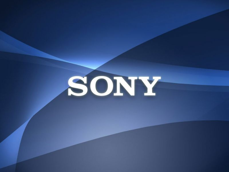 PlayStation and cloud gaming: Sony invests in technology, report from Bloomberg