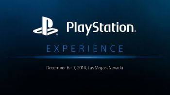 PlayStation Experience 2014: replica integrale della conferenza di apertura