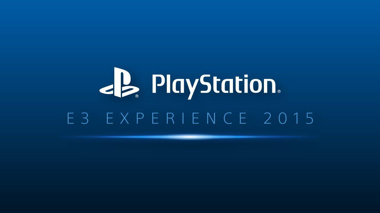 Playstation Experience 2015: ecco la classifica dei trailer più visti su YouTube