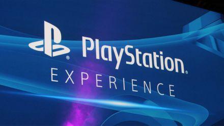 PlayStation Experience 2015: un trailer promuove l'evento di dicembre