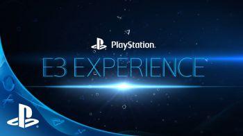 PlayStation Experience diventerà un evento a cadenza annuale