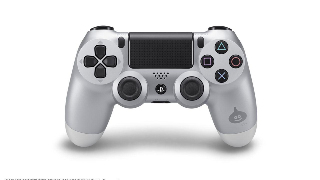 PlayStation Experience sarà un evento grandioso
