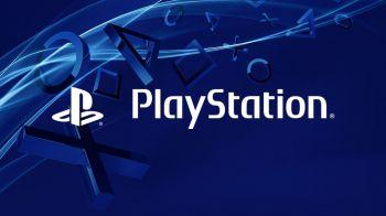 PlayStation Experience: un trailer dedicato all'evento