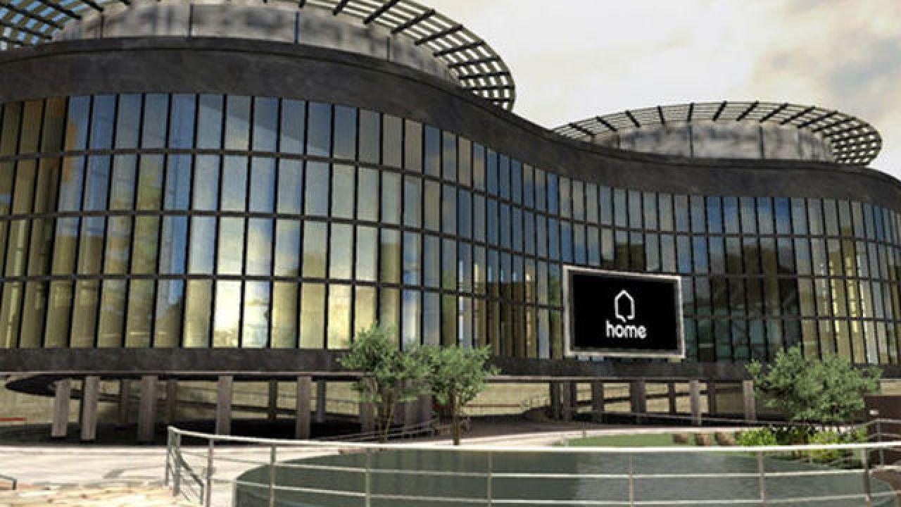 PlayStation Home resterà operativo in Europa e Stati Uniti