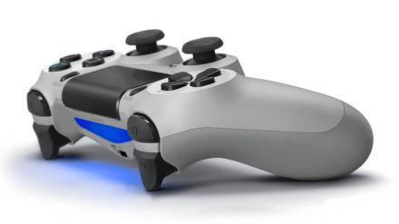 PlayStation 4: il taglio di prezzo è stato accolto positivamente in Giappone
