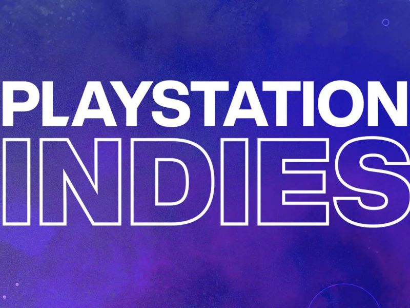 PlayStation Indies, Sony's guide to partnership: how to publish a game on PS4 and PS55