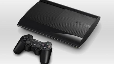PlayStation 3: interrotta la produzione in Australia e Nuova Zelanda