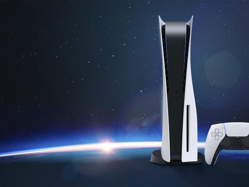 PlayStation is the leader in TV commercials that aired in America in January