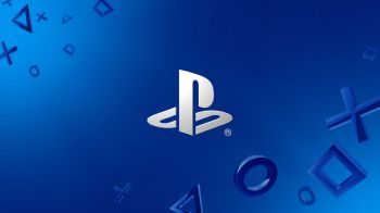 PlayStation Meeting 2016 - Replica Live 07/089/2016