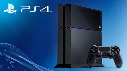 PlayStation 4: 25.3 milioni di console distribuite dal lancio