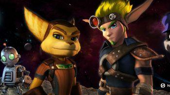 PlayStation Move Heroes: trailer di lancio