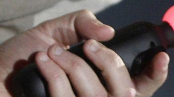PlayStation Move: Sony abbassa i prezzi dei videogiochi sviluppati per il motion controller