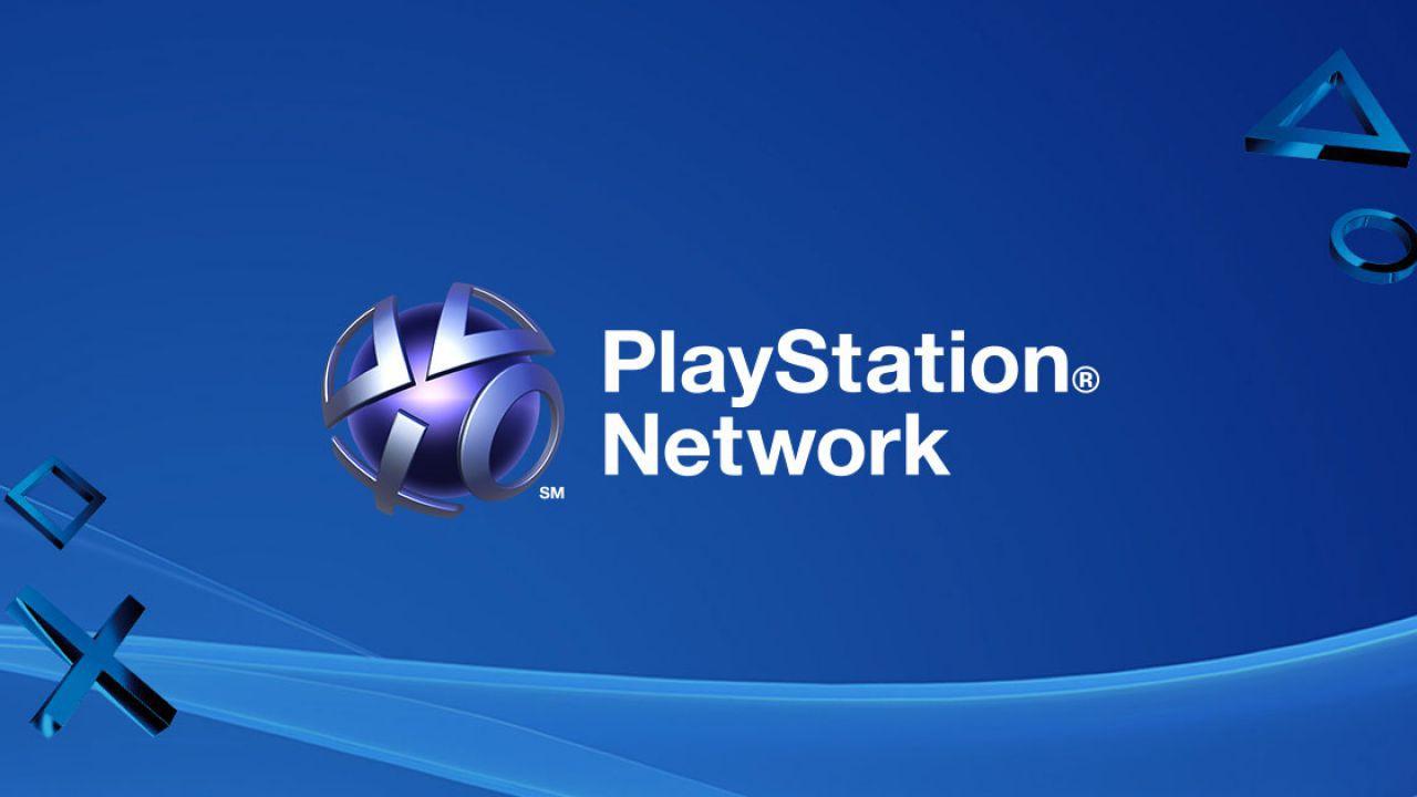 PlayStation Network: il cambio dell'ID potrebbe arrivare molto presto