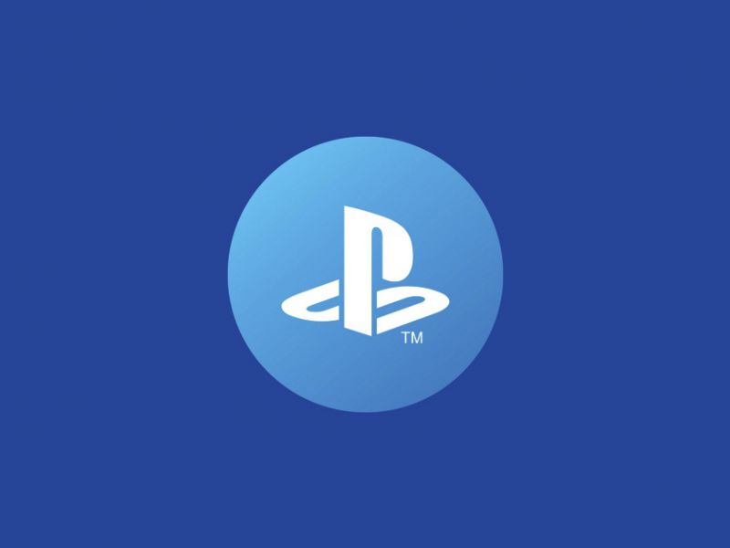 PlayStation Network Down: PS5 and PS4 connection problems in the night