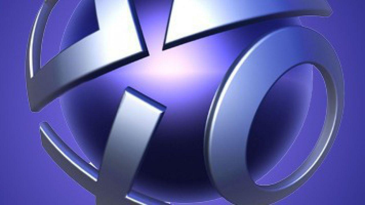 PlayStation Network in manutenzione per alcune ore domani mattina