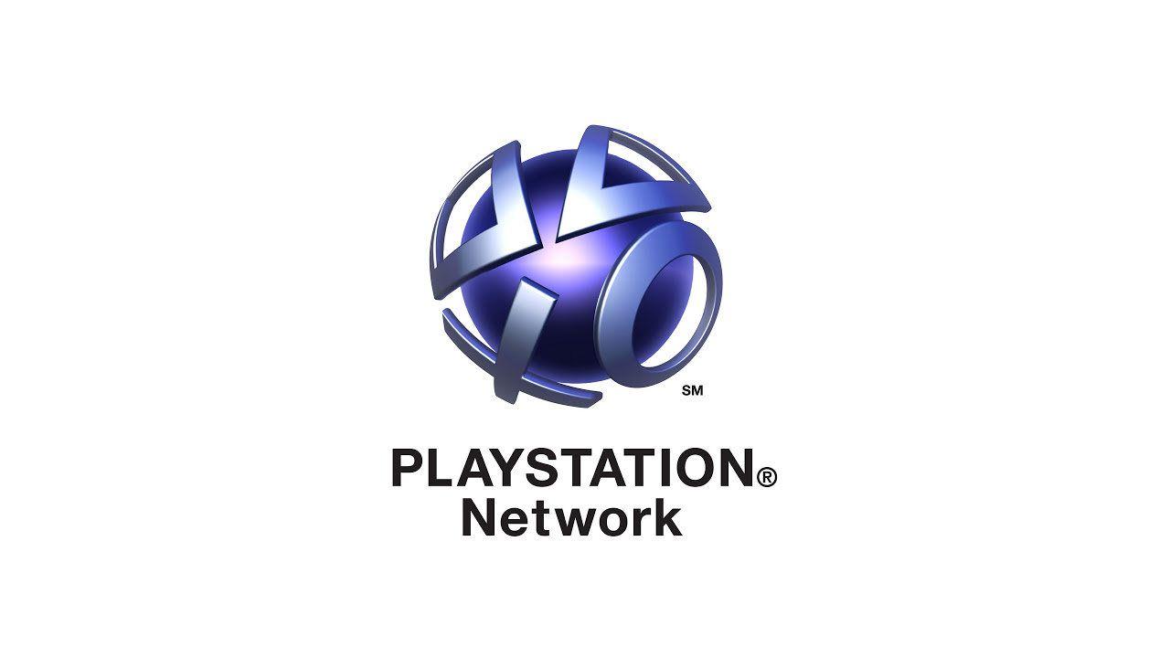 PlayStation Network in manutenzione
