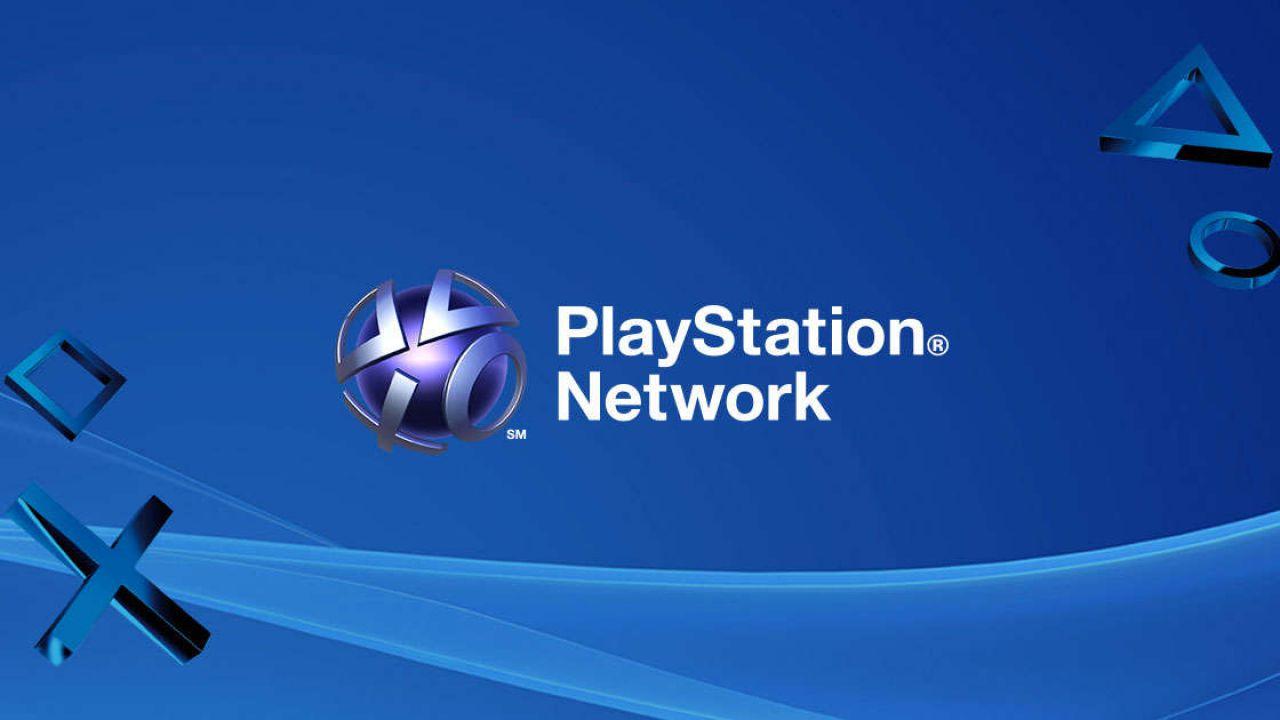 PlayStation Network: manutenzione programmata il 22 giugno