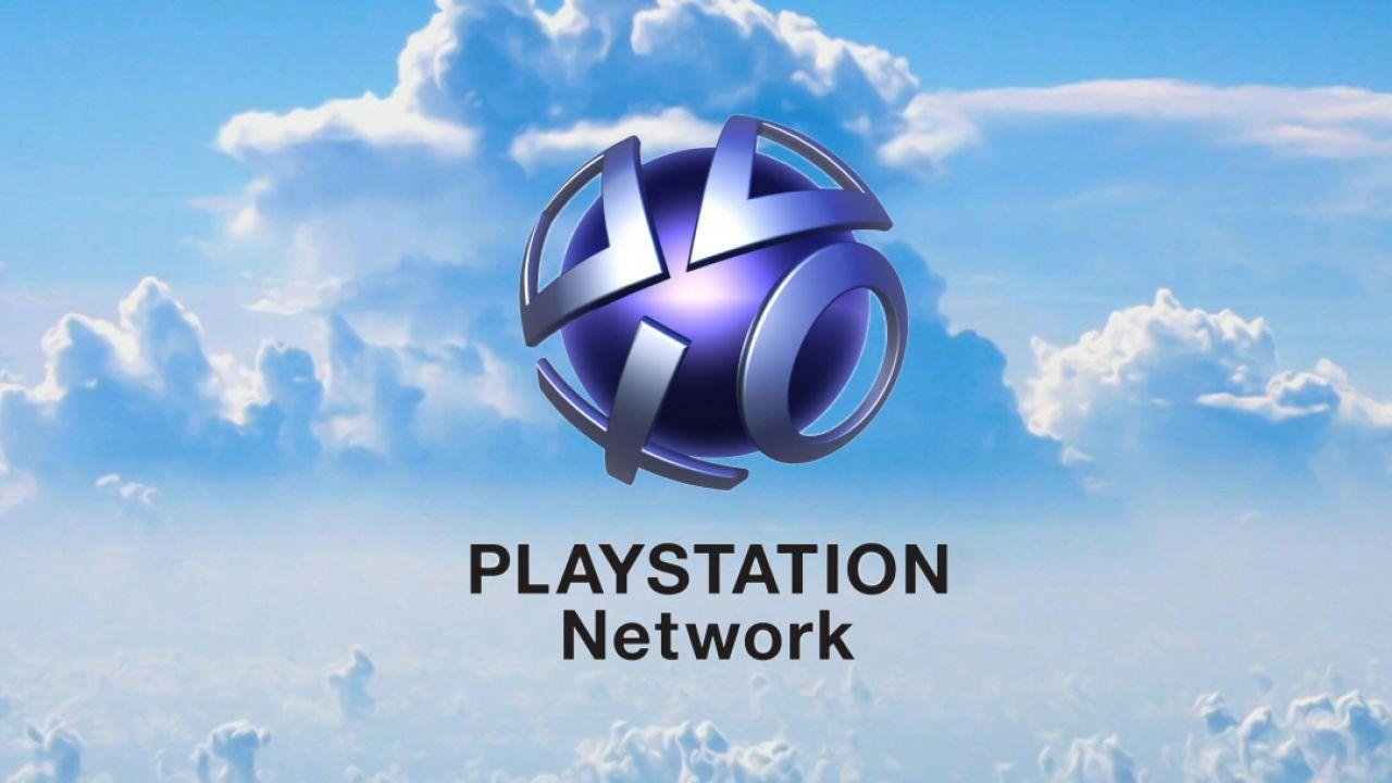 PlayStation Network: problemi ai server nella notte