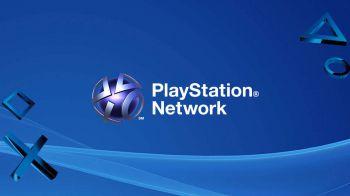 PlayStation Network: riscontrati problemi di accesso in Europa
